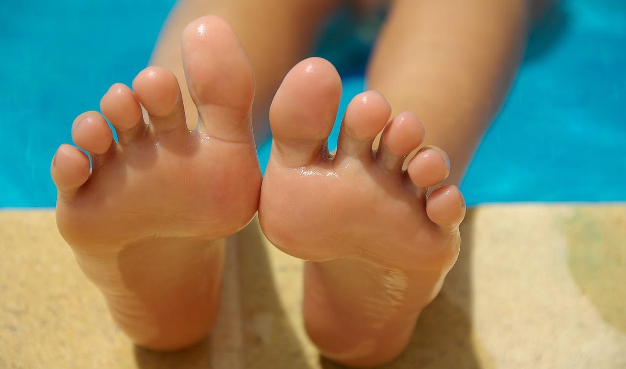 feet-verrucas