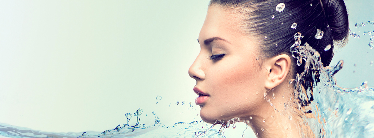 Celebrity must-have HydraFacial treatment promoting Skin Health for Life™ now available in Caversham, Reading