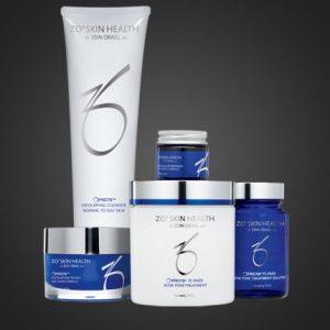 acne-prevention-program