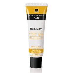 heliocare-360-fluid-cream-spf-50-50-ml-b10