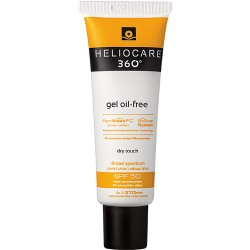 heliocare-360-gel-oil-free-spf-50-50-ml-174-1