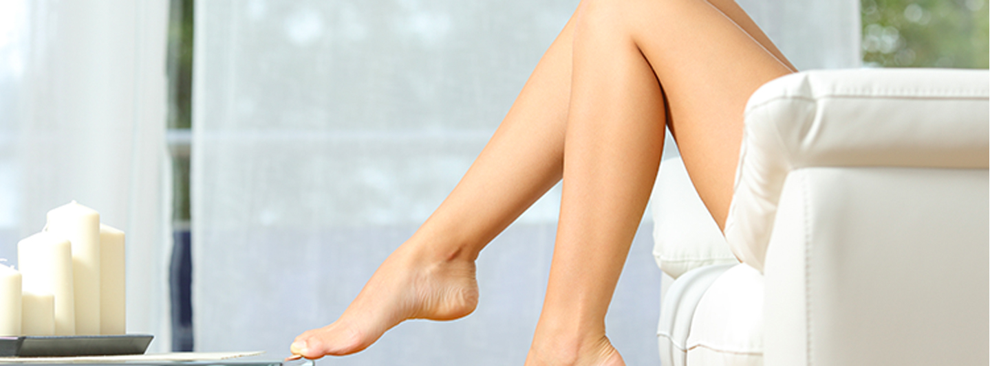 """""""Ice, Ice, Baby…Soprano ICE, ICE Platinum Baby!!"""" Latest Generation Laser Hair Removal Now in Reading"""